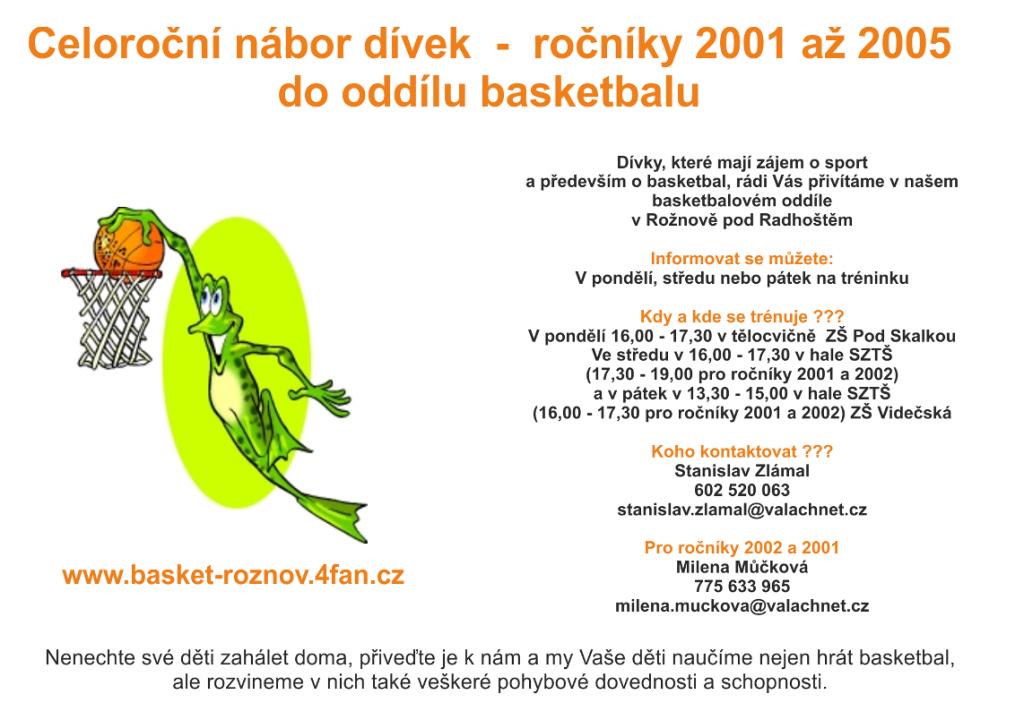 basket-nabor